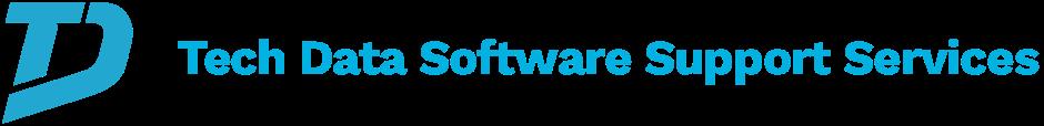 tech-data-services-logo
